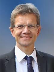 RolandPfennig