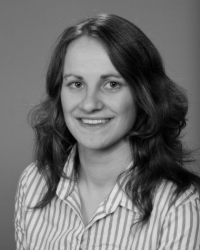 Anna Engel Uni Osnabrück