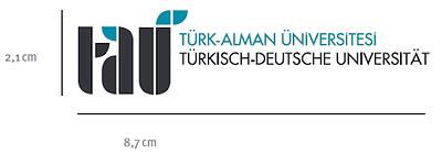 TAU_Logo.png