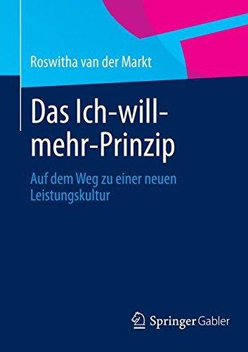 Buch_IchWill mehr