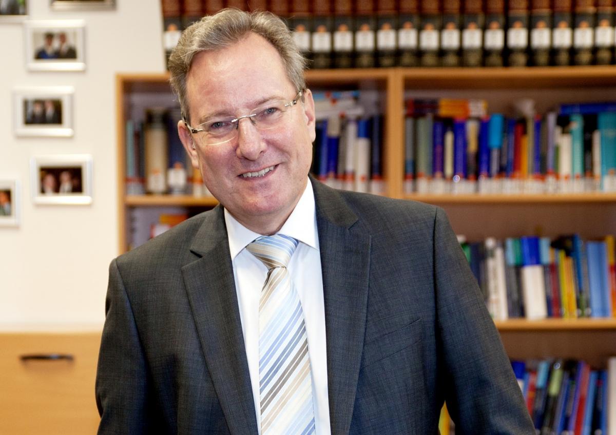 GerhardSchewe