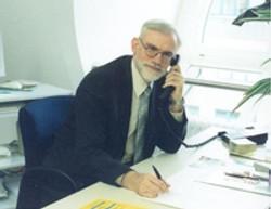 Prof. Dr. R. Hünerberg Uni Kassel