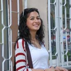 Ayşen Bayraktar