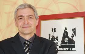 Prof. Dr. C. Klug HS Bremen