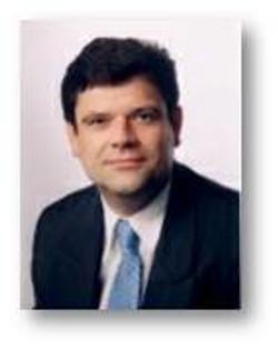 Prof. Dr. Uwe Burk HS Heilbronn
