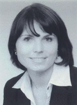 Dr. M. Flickinger Uni Passau