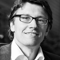 Prof. Dr. C. Herzig Uni Kassel