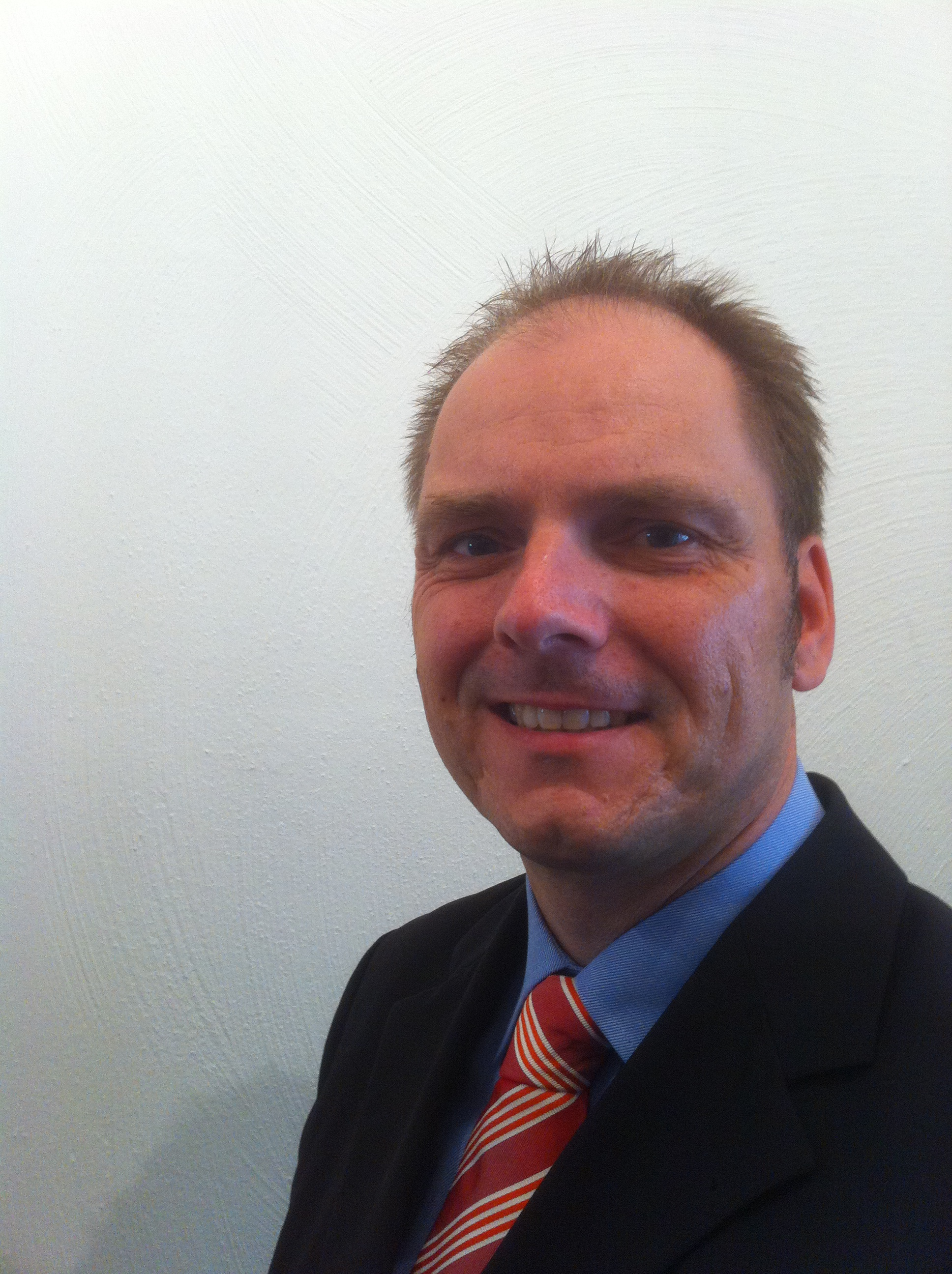 Prof. Dr. C. Gade Uni Lüneburg
