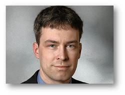 Prof. Dr. Stephan Schöning HS Calw