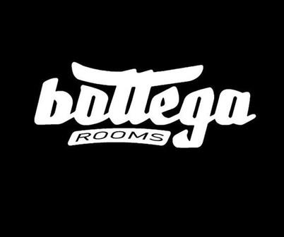 TS - Directory Advert - Bottega Rooms.jp