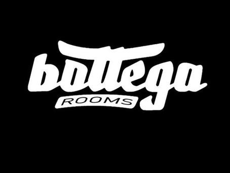 Bottega Rooms