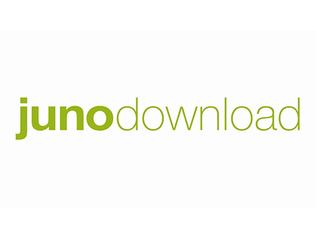 Juno Download joins Trickstar Radio with other labels for a fresh new takeover show