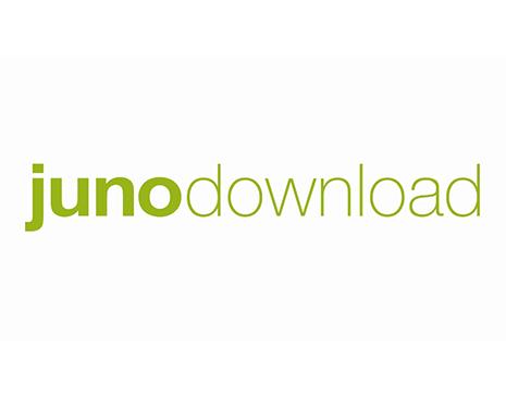 Juno DL.png