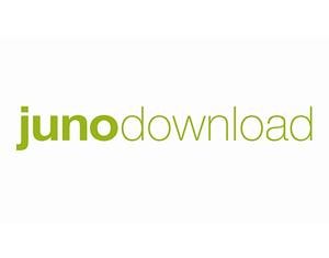 как скачать музыку с junodownload