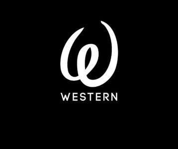 TS - Directory Advert - Western.jpg