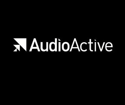 TS - Directory Advert - Audio Active.jpg