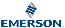 1200px-Emerson_Electric_Company.svg.png