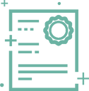 Icon_Certificate2.png