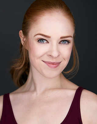 Rachel-Hafell-5687-Acting-Headshots-Loui