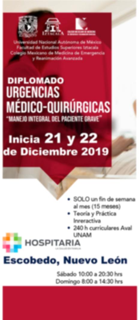 Monterrey 2019.png
