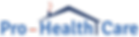 PHC Logo Final.png