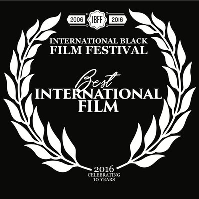 Best%20Film%20-%20Black%20Int%20Film%20F