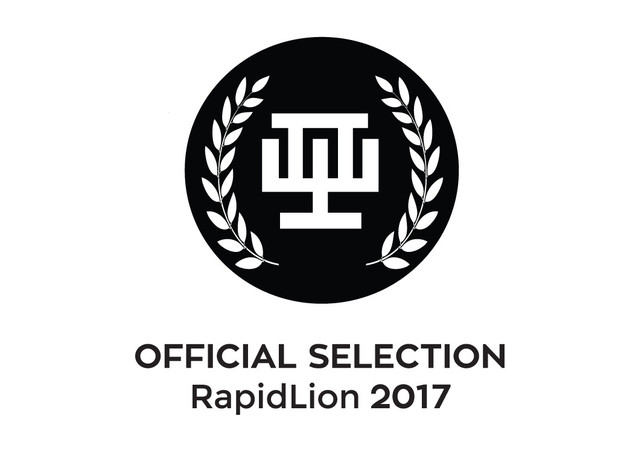Rapid%20Lion%20Official%20Selection%2020