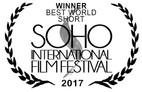 2017WinnerBWSF_SohoFilmFest2017_White.jp
