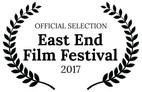 OFFICIALSELECTION-EastEndFilmFestival-20