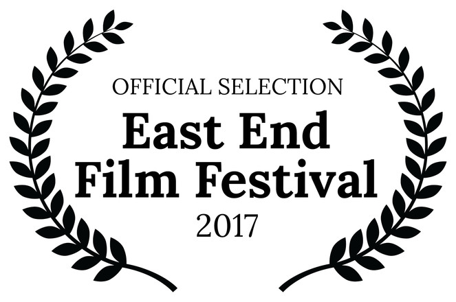 OFFICIALSELECTION-EastEndFilmFestival-20
