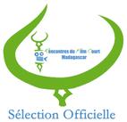 Visuel_sélection_officielle_RFC12.tif