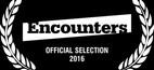 Encounters_Laurels16_OFFICIAL SELECTION_