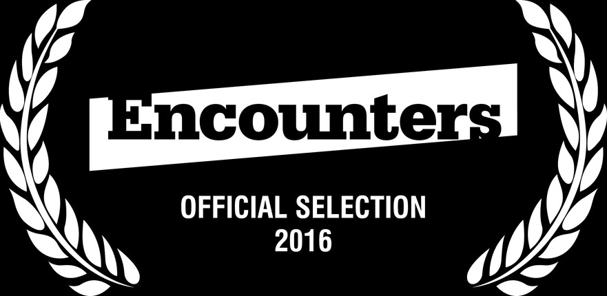 Encounters_Laurels16_OFFICIAL SELECTION_