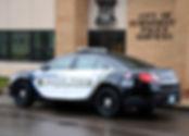 sside police.jpg