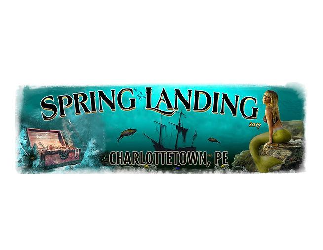spring landing2.jpg