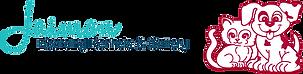 Jaimon Logo-basic-transp.png