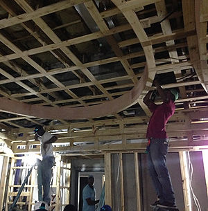 Home_Theater_Construction.jpg
