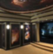 Home_Theater_Design.jpg