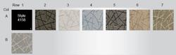 Acoustic-Fabrics-4158