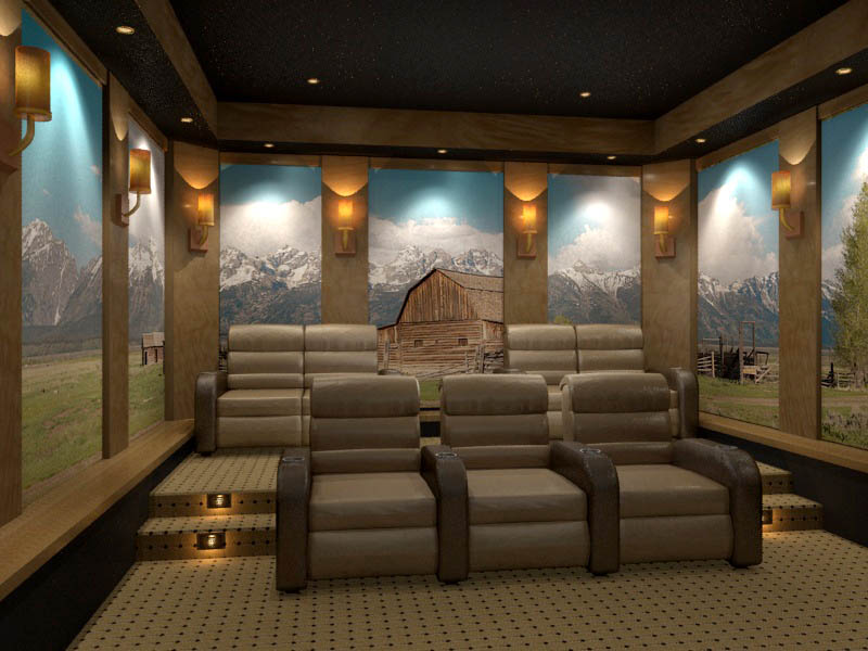 panoramic-home-theater-panels.