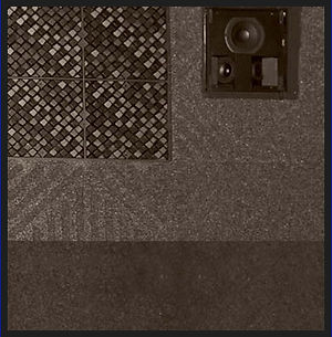 Theater_Room_Diffusion.jpg