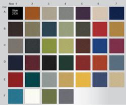 Acoustic-Fabrics-2335