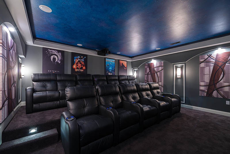 custom-home-theater-design