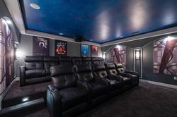 custom-home-theater-design