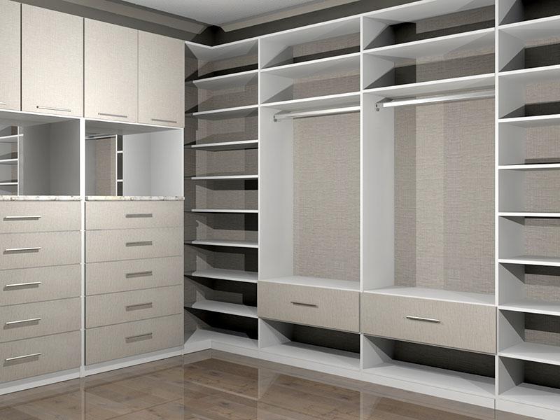 Closet_HazelCambria