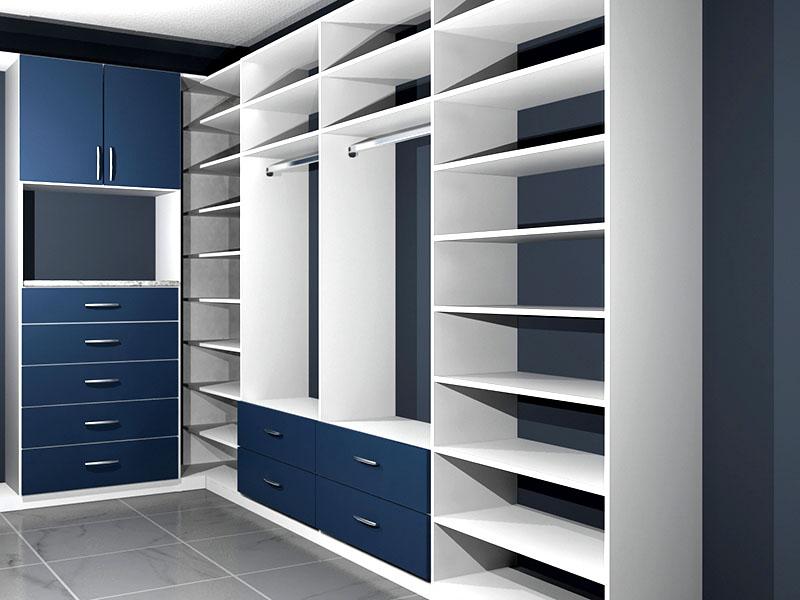 Closet_Blue_White