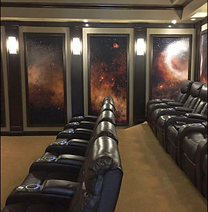 Home_Theater_Completed.jpg
