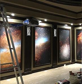 Home_Theater_Installation.jpg