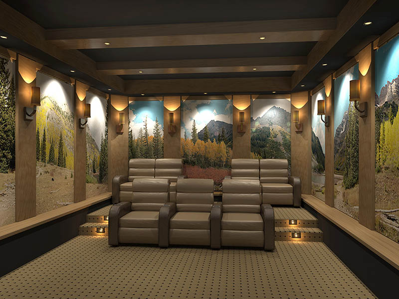 landscape-theme-home-theater