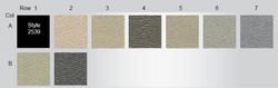Acoustic-Fabrics-2539